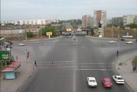 http://images.vfl.ru/ii/1614064682/f93fc410/33435664_s.jpg