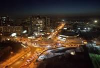 http://images.vfl.ru/ii/1614064981/0efb9ccf/33435731_s.jpg