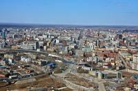 http://images.vfl.ru/ii/1614069472/08155b2a/33436486_s.jpg