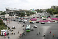 http://images.vfl.ru/ii/1614071335/1e5f7430/33436767_s.jpg