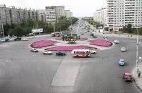 http://images.vfl.ru/ii/1614071335/2f8f1093/33436768_s.jpg