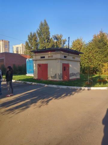 http://images.vfl.ru/ii/1614078549/d3042452/33437954_m.jpg