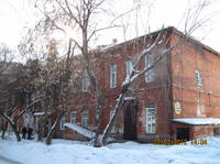 http://images.vfl.ru/ii/1614079779/755e42bd/33438174_s.jpg