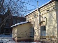 http://images.vfl.ru/ii/1614079840/099da605/33438183_s.jpg