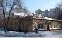 http://images.vfl.ru/ii/1614079841/a7f2e1da/33438187_s.jpg