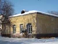 http://images.vfl.ru/ii/1614079841/fdfbb3bb/33438186_s.jpg