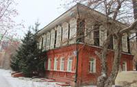 http://images.vfl.ru/ii/1614103147/d2970c02/33442468_s.jpg