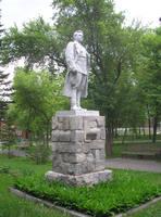 http://images.vfl.ru/ii/1614251870/8af215b8/33464038_s.jpg