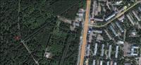 http://images.vfl.ru/ii/1614261651/46777e54/33466175_s.jpg