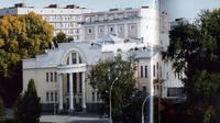 http://images.vfl.ru/ii/1614262108/4e531d29/33466273_s.jpg