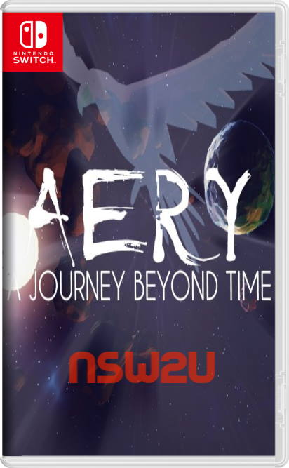 Aery – A Journey Beyond Time Switch NSP XCI