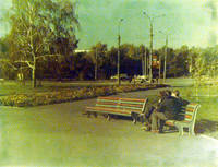 http://images.vfl.ru/ii/1614366288/1b465e70/33485105_s.jpg
