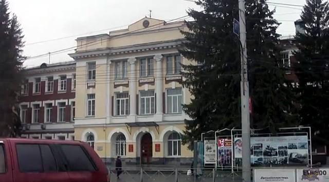 http://images.vfl.ru/ii/1614400255/ca10d433/33487989_m.jpg
