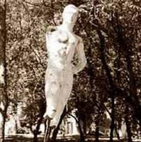 http://images.vfl.ru/ii/1614447367/2e011010/33497138_s.jpg