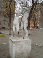 http://images.vfl.ru/ii/1614447420/fe405180/33497147_s.jpg
