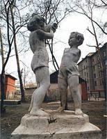 http://images.vfl.ru/ii/1614447454/56a424e7/33497152_s.jpg