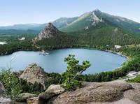 http://images.vfl.ru/ii/1614514916/d5a1b641/33504160_s.jpg