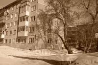 http://images.vfl.ru/ii/1614564769/493eaf09/33509939_s.jpg