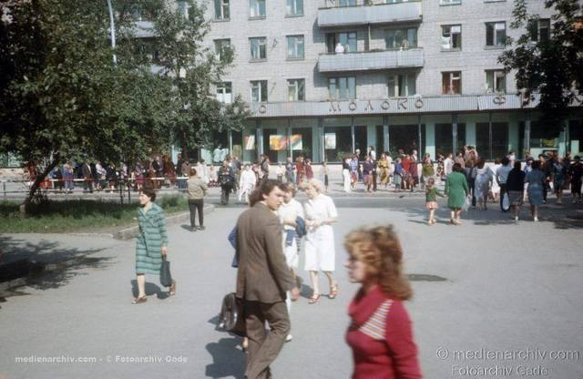 http://images.vfl.ru/ii/1614568810/2cfbba4b/33510076_m.jpg