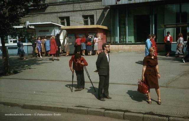 http://images.vfl.ru/ii/1614568810/6e014f35/33510078_m.jpg