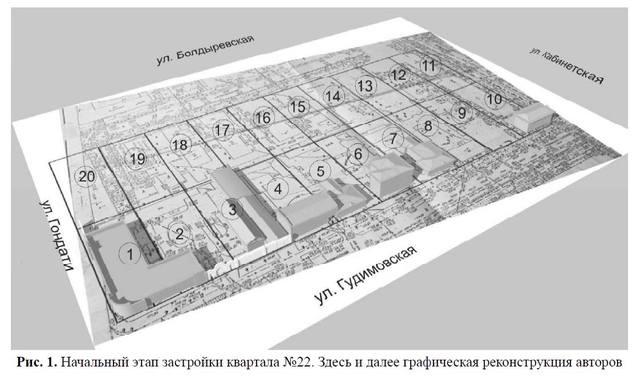 http://images.vfl.ru/ii/1614628738/2ec03595/33521836_m.jpg