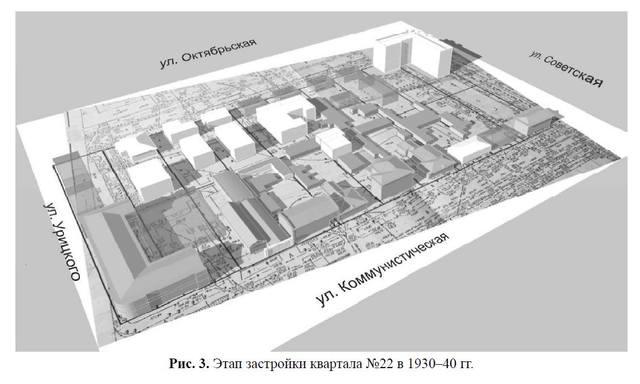 http://images.vfl.ru/ii/1614628738/925d6878/33521838_m.jpg