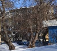 http://images.vfl.ru/ii/1614660223/4e0d9e5c/33523431_s.jpg