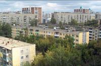http://images.vfl.ru/ii/1614660329/1c7ccfc6/33523436_s.jpg