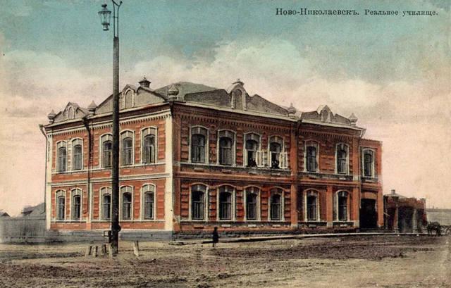 http://images.vfl.ru/ii/1614781963/9136c34e/33543903_m.jpg