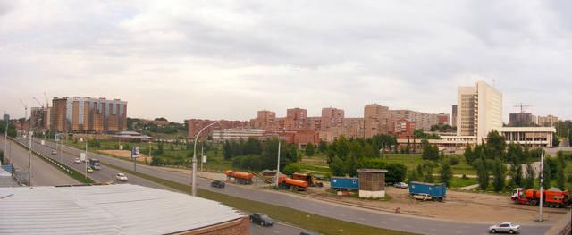 http://images.vfl.ru/ii/1614788000/b7275140/33545120_m.jpg