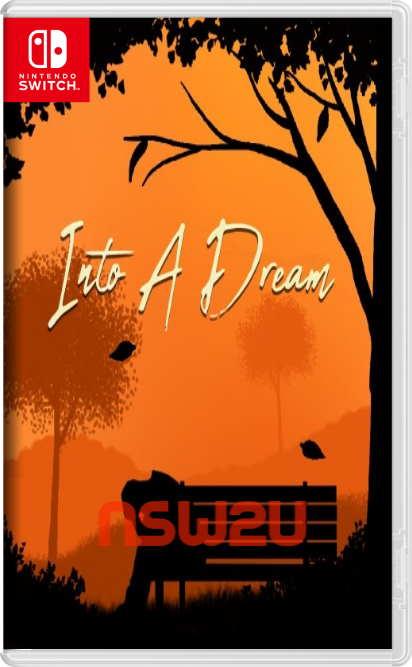 Into A Dream Switch NSP XCI