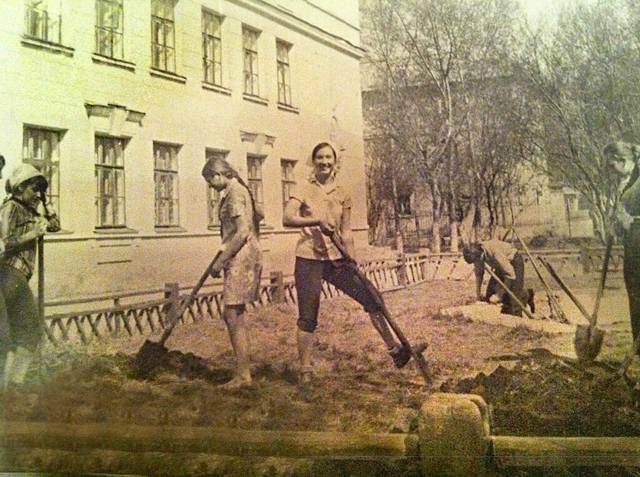 http://images.vfl.ru/ii/1614923114/63835d87/33562988_m.jpg