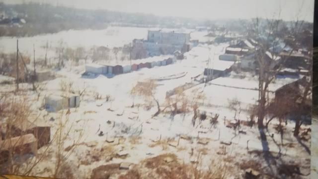 http://images.vfl.ru/ii/1614928916/f5a849a3/33563675_m.jpg