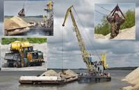 http://images.vfl.ru/ii/1614968330/a3971416/33571427_s.jpg
