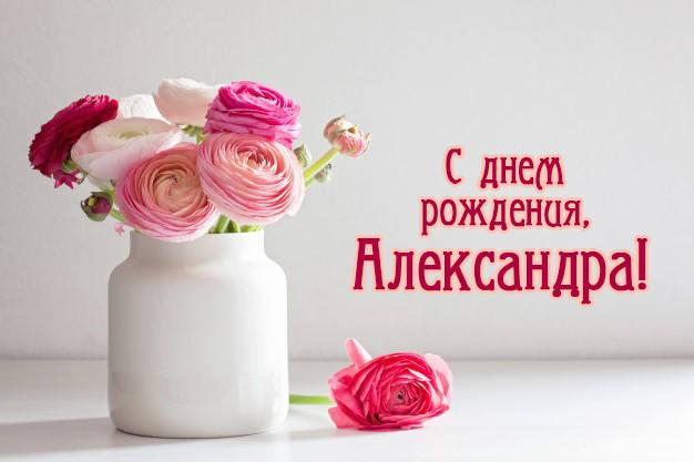 http://images.vfl.ru/ii/1615002787/d716d102/33573888_m.jpg