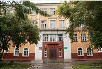 http://images.vfl.ru/ii/1615050049/928c2aa2/33580861_s.jpg