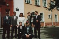 http://images.vfl.ru/ii/1615050085/568765f0/33580868_s.jpg