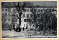 http://images.vfl.ru/ii/1615050167/cabc4008/33580908_s.jpg