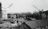 http://images.vfl.ru/ii/1615104176/370f1314/33585723_s.png