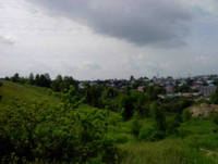 http://images.vfl.ru/ii/1615139886/7e586962/33590936_s.jpg