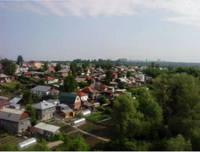 http://images.vfl.ru/ii/1615139887/e760278a/33590937_s.jpg