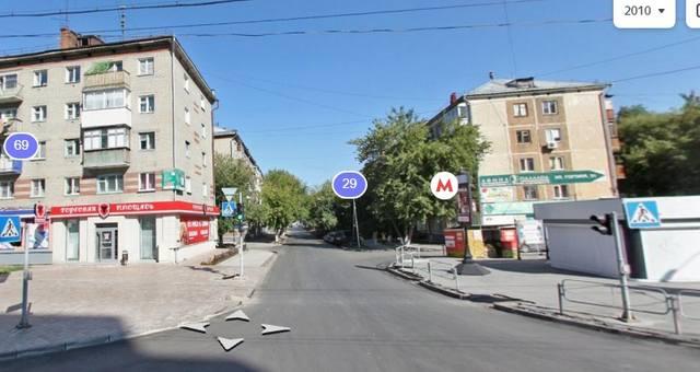 http://images.vfl.ru/ii/1615198232/7f26eb70/33596523_m.jpg