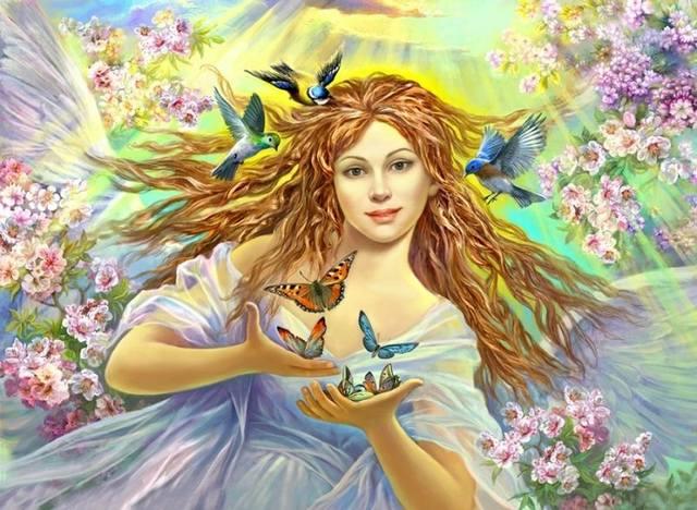 http://images.vfl.ru/ii/1615243173/e59b8ab5/33603698_m.jpg