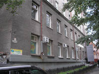 http://images.vfl.ru/ii/1615301107/38294087/33612012_s.jpg