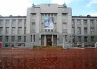 http://images.vfl.ru/ii/1615301197/44ab3cbc/33612044_s.jpg