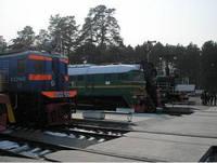 http://images.vfl.ru/ii/1615315380/fcf1551e/33614715_s.jpg