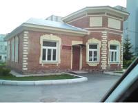 http://images.vfl.ru/ii/1615369196/fe0f0276/33619933_s.jpg
