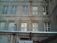 http://images.vfl.ru/ii/1615369279/9ef5a20d/33619946_s.jpg