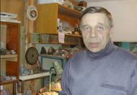 http://images.vfl.ru/ii/1615370751/06da5438/33620276_s.jpg