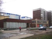 http://images.vfl.ru/ii/1615383749/38143646/33623779_s.jpg
